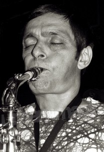 Black-music-jazz.art_pepper05_gb_n