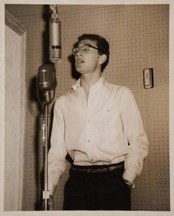 Buddy-holly-snapshot-2