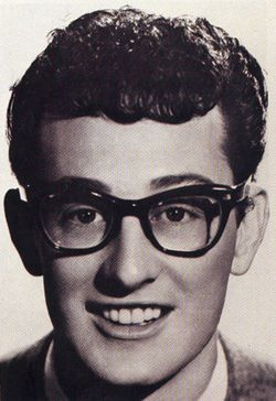 Foto.Buddy.Holly