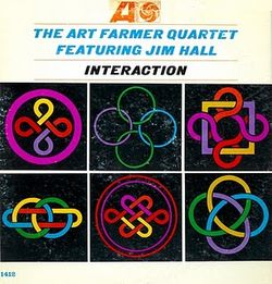 Art-farmer-art-farmer-quartet-feat-jim-hall-interaction
