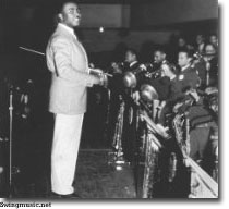 Big_Band_Music_Jimmie_Lunceford