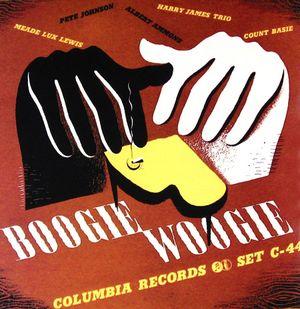 BoogieWoogie78