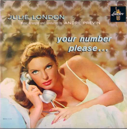 1959-julie-london-your_number_please