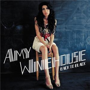 Amy-winehouse-back-to-black-rehab