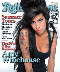 Amy-winehouse-dead