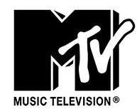 Mtv_black_white_logo
