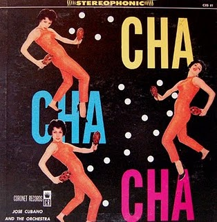 Jose+Cubano_Cha+Cha+Cha_LP_front
