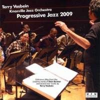 Progressive-jazz-2009-terry-vosbein-knoxville-cd-cover-art