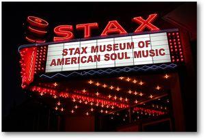 Stax_neon