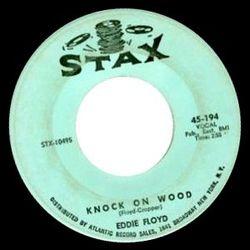 EddieFloyd-KnockOnWood
