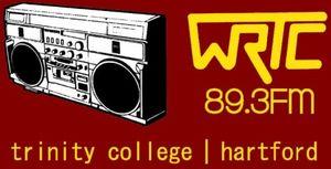Wrtc-450x229