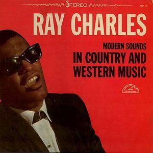 Charles_countryf