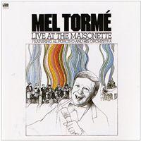 Mel_Torme-Live_At_The_Maisonette_2
