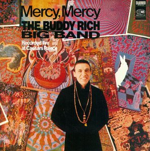 Buddy_rich_mercy