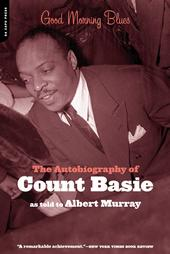 Good-morning-blues-autobiography-count-basie-albert-murray-paperback-cover-art
