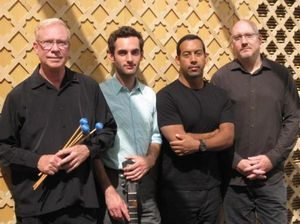 Introducing-the-new-gary-burton-quartet