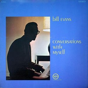 Evans+bill+conversations+with+myself1