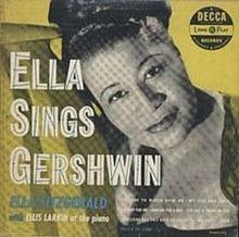 220px-Ella_sings_gershwin_1950