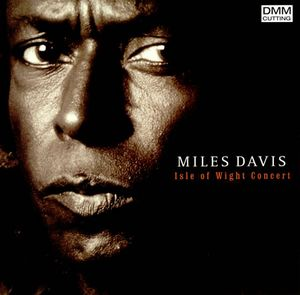 Miles-Davis-Isle-Of-Wight-Con-426142