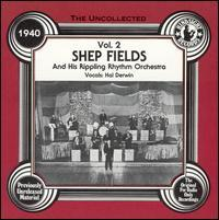 Products-00-0001-00012599-shep-fields-uncollected-shep-fields-and-his-rippling-rhythm-orchestra-vol-2