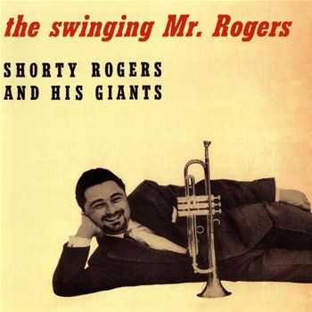 Shorty_Rogers_and_His_Giants-The_Swinging_M_3