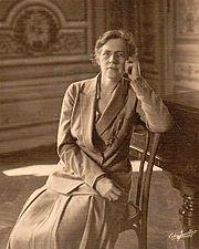 180px-Nadia_Boulanger_1925