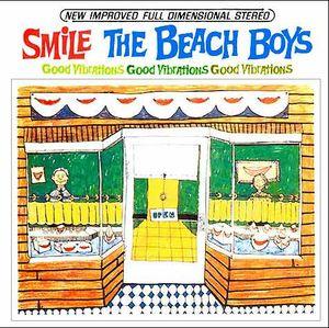 Smile2002