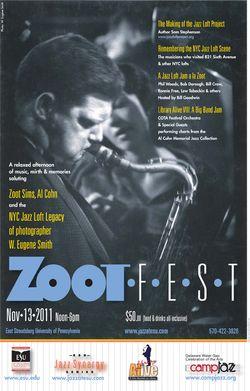 Zootfest