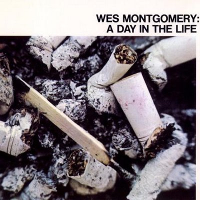 AlbumcoverWesMontgomery-ADayInTheLife