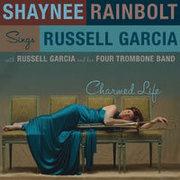 Shaynee_rainbolt-sings_russell_garcia_span3