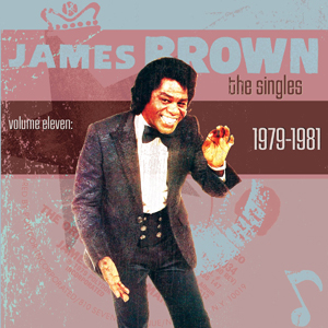 James_brown_vol_11_300