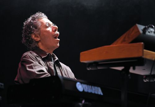 03 RTF - Chick Corea (Photo by Martin Philbey)_20110503_95837