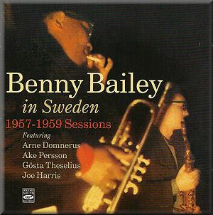 Benny_Bailey_FSRCD562