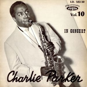 Charlie-Parker-In-Concert-Vol-10-505778