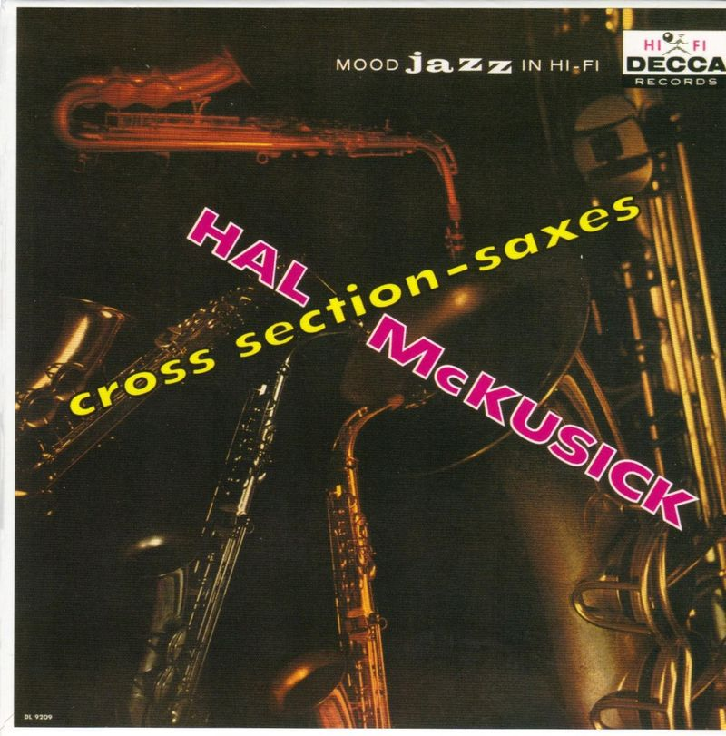 Hal+McKusick+-+1958+-+Cross+Section-Saxes+%28Decca%29+2