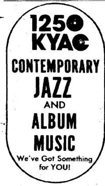 KYAC-ad-1978