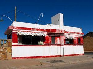 Winslow+diner