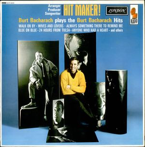 Burt-Bacharach-Hit-Maker-62162