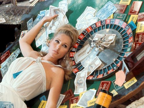 Ursula_Andress_Casino_Royale