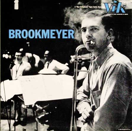 Bob.brookmeyer