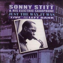 Sonny_