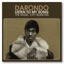 Darondo-Page-Cover