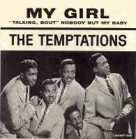Tempts-mygirl-cover