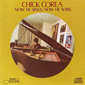 722849-chick-corea-now-he-sings-now-he-sobs