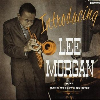 Introducing+Lee+Morgan
