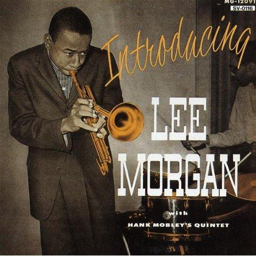 Introducing+Lee+Morgan