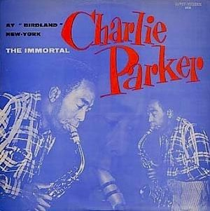 1838564-charlie-parker-the-immortal-at-birdland-new-york