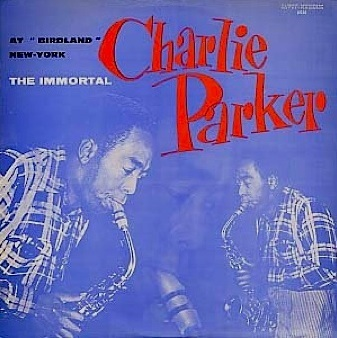 1838564-charlie-parker-the-immortal-at-birdland-new-york