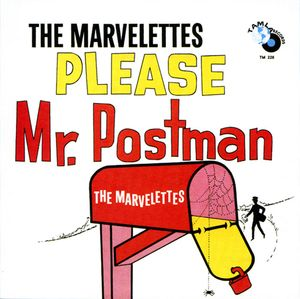 Marvelettes_Please_Mr-Postman