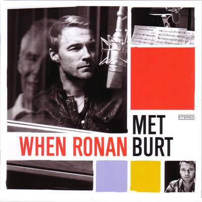 Ronan-keating-when-ronan-met-burt-front-cover-67215